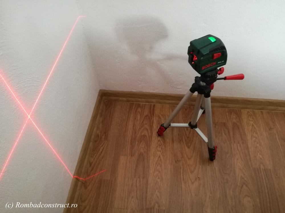 Arderea negilor cu laser pret